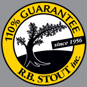 rbstoutbadge
